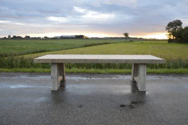 Tisch Moorweide2