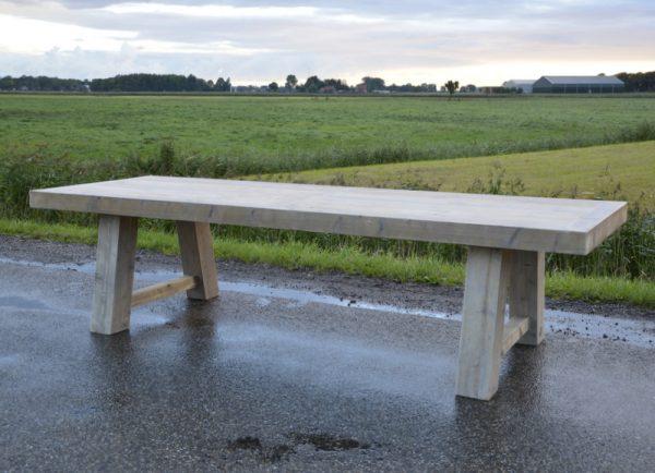 Tisch Moorweide5