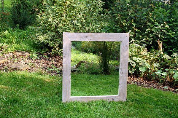 Spiegel Goldhörgen