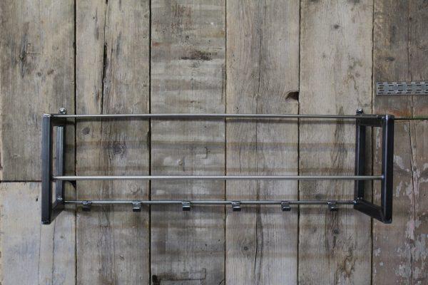 industriele-kapstok-de-mear-voorkant